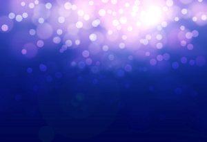 nachtflockenblue